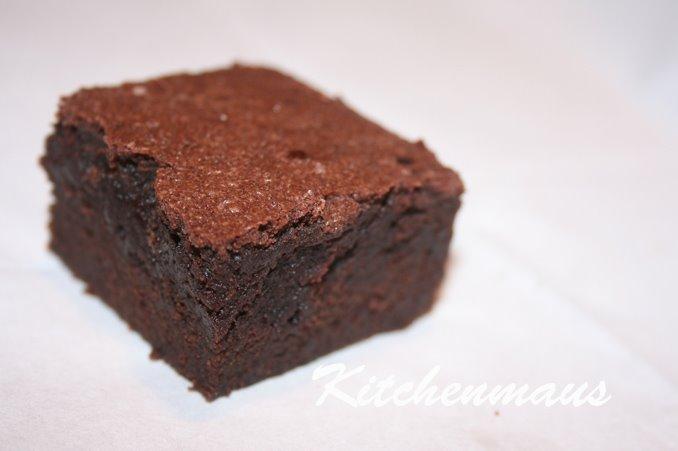 Litratong Pinoy – Tsokolate/Chocolate