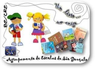 Blog da BE da EB1 de Torres Vedras