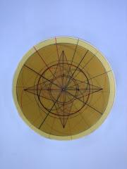 BASE geometrica