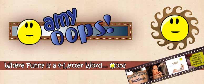 AmyOops