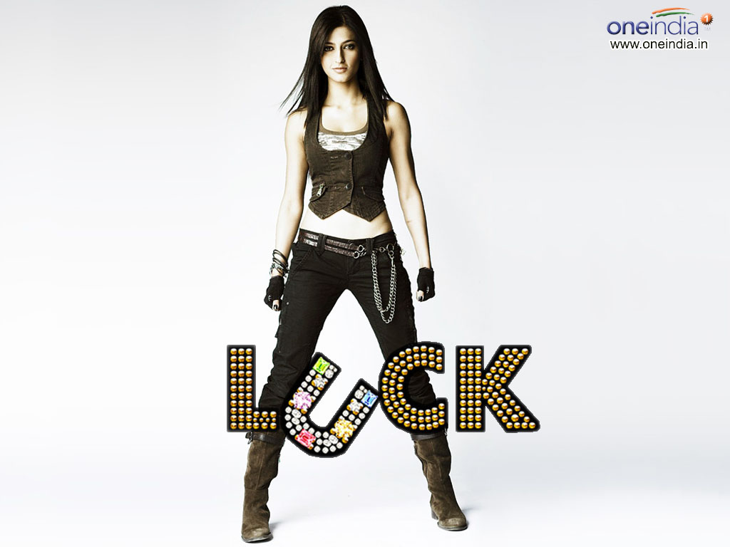 cine film actors: luck film wallpapers:::