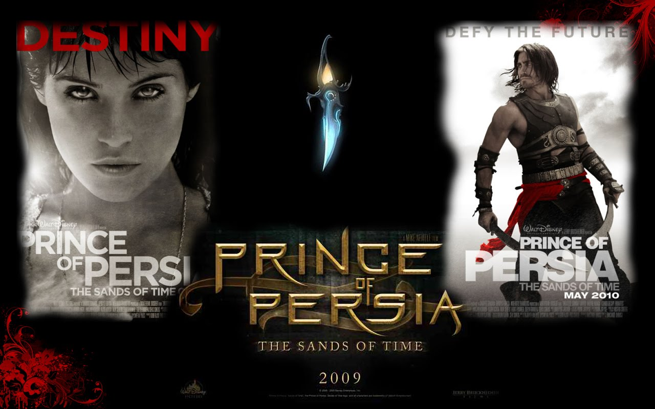 Cine Film Actors Rakta Charitra: :::CINE FILM ACTORS: PRINCE OF PERSIA (HOLLYWOOD):::