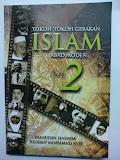 Tokoh-tokoh Gerakan Islam Abad Moden Siri2