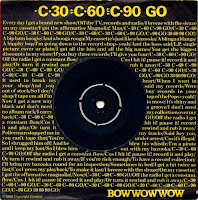 bow+wow+wow+C30.jpg