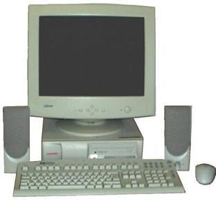 komputer multimedia