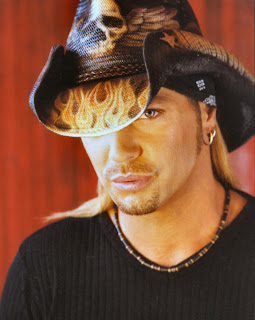 Poison's Brett Michaels Rushed to the Hospital due to Subarachnoid Hemorrhage