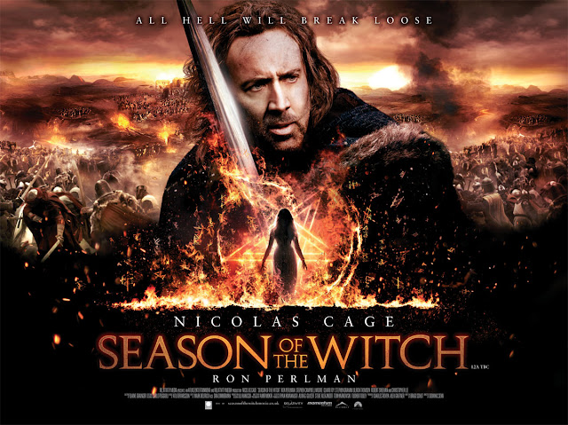 latest movies music torrent reviews wallpapers season of
