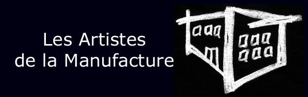 Les Artistes de la Manufacture