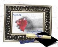 Premio Corazón bloguero