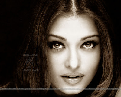 aishwarya_rai_hot_wallpaper_15_sweetangelonly.com