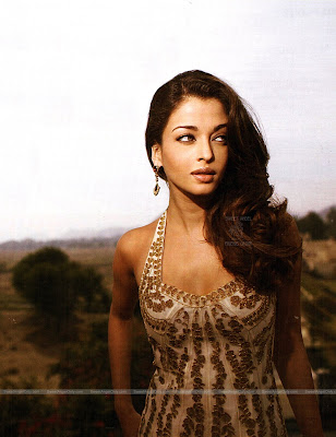 aishwarya_rai_hot_wallpaper_46_sweetangelonly.com