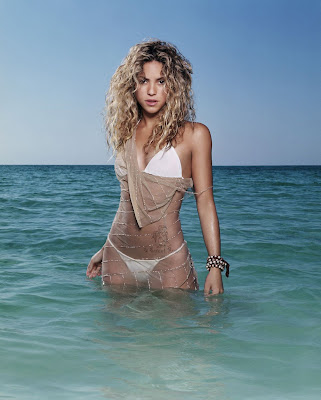 shakira_hot_wallpaper_06_sweetangelonly.com
