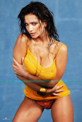 denise_milani_hot_wallpaper_16_www.sweetangelonly.com