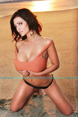 denise_milani_hot_wallpaper_45_www.sweetangelonly.com