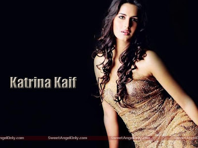 katrina_kaif_hot_wallpaper_35_www.sweetangelonly.com