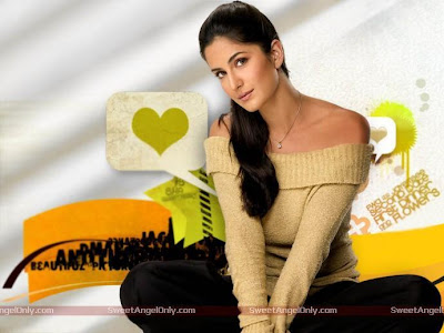 katrina_kaif_hot_wallpaper_34_www.sweetangelonly.com