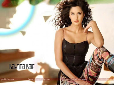 katrina_kaif_hot_wallpaper_41_www.sweetangelonly.com