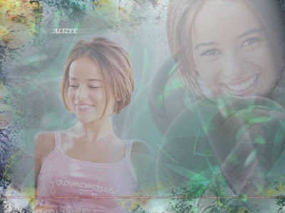 alizee_hollywood_actress_wallpaper_15_sweetangelonly.com