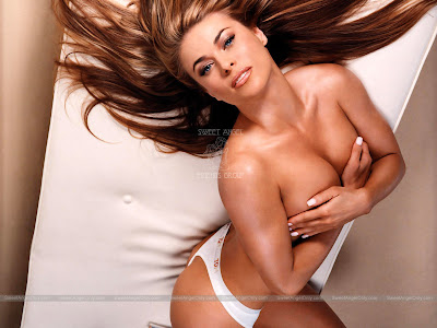 carmen_electra_hollywood_actress_wallpaper_36_sweetangelonly.com