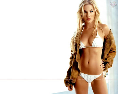 elisha_cuthbert_hot_actress_wallpaper_19_sweetangelonly.com