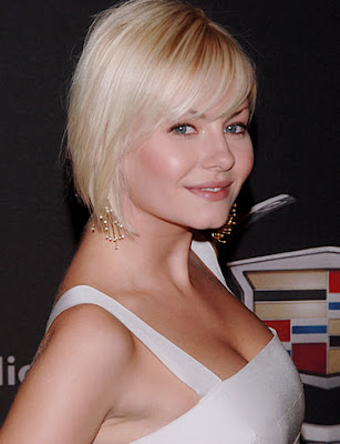 elisha_cuthbert_hot_actress_wallpaper
