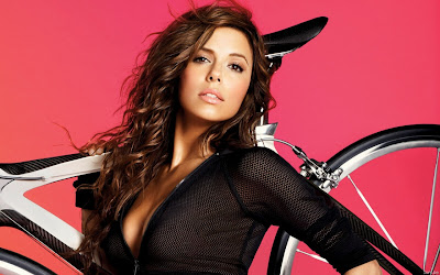 eva_longoria_hot_wallpapers_6_sweetangelonly.com