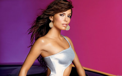 eva_longoria_hot_wallpapers_8_sweetangelonly.com