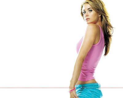 carmen_electra_hot_wallpaper_08_07_sweetangelonly.com
