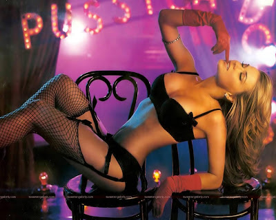 carmen_electra_hot_wallpaper_08_04_sweetangelonly.com