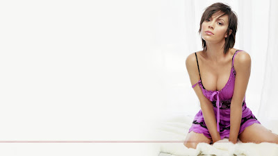 hollywood_hot_actress_wallpapers_10_sweetangelonly.com