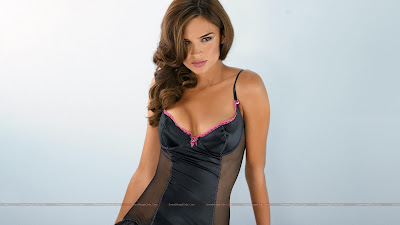 hollywood_hot_actress_wallpapers_01_sweetangelonly.com