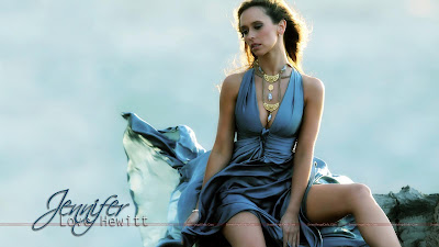 Hollywood_Actress_Hot_Wallpapers_110_01_SweetAngelOnly.com