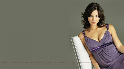 Hollywood_Actress_Hot_Wallpapers_14_SweetAngelOnly.com