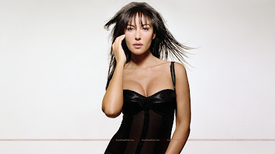 Hollywood_Actress_Hot_Wallpapers_45_SweetAngelOnly.com