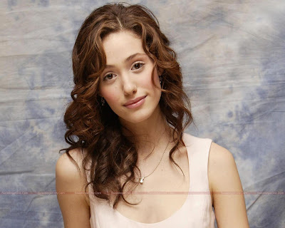 emmy_rossum_hot_wallpaper_29_SweetAngelOnly.com