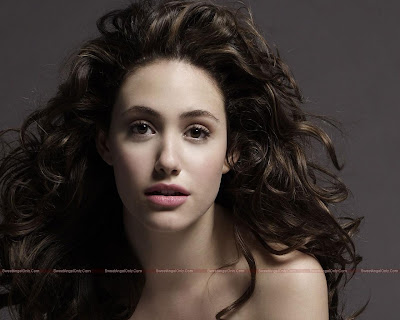 emmy_rossum_hot_wallpaper_26_SweetAngelOnly.com