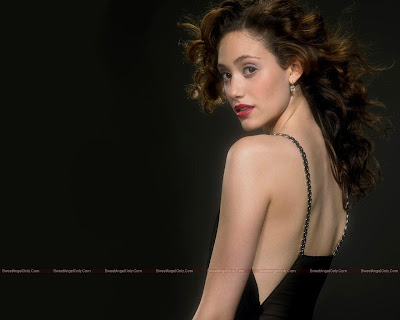 emmy_rossum_hot_wallpaper_34_SweetAngelOnly.com