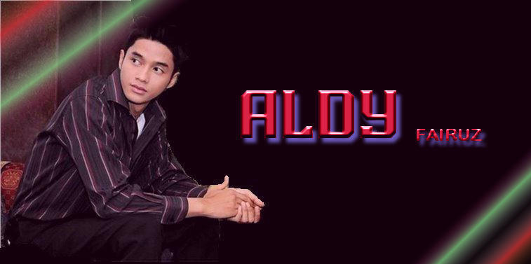 Photo poto foto: foto aldy fairuz