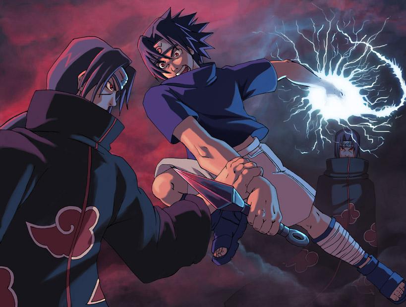 naruto sasuke shippuden. naruto shippuden sasuke