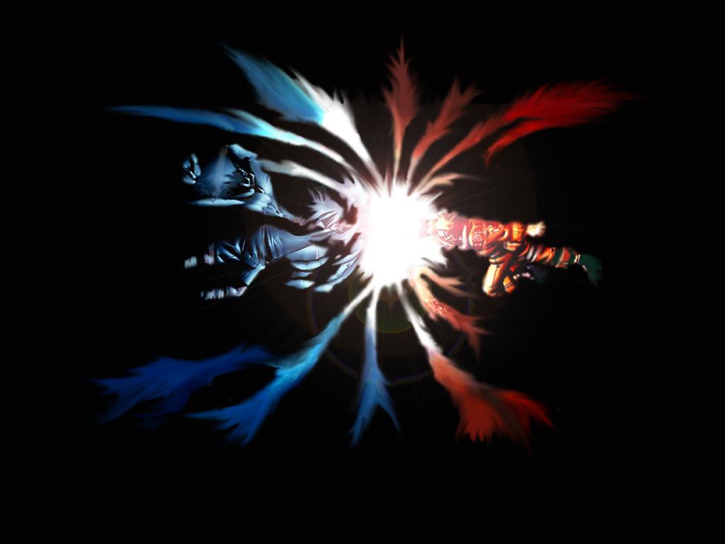 http://3.bp.blogspot.com/_jJu6heRzjEA/TGziuuDJx3I/AAAAAAAAAdY/9MKC9KBBHsA/s1600/Naruto%20Vs%20Sasuke%20Wallpaper.jpg