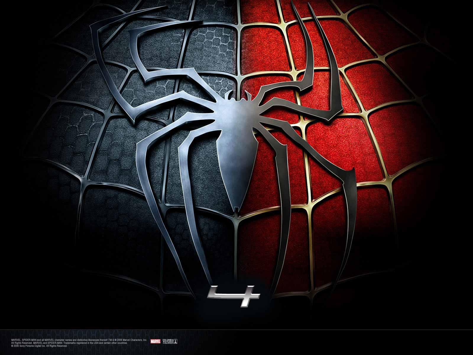 Spiderman 4 Wallpaper HD Wallpapers Download Free Images Wallpaper [1000image.com]