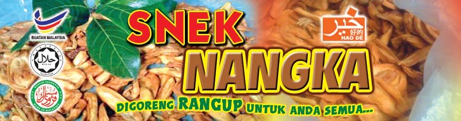 Snek Nangka