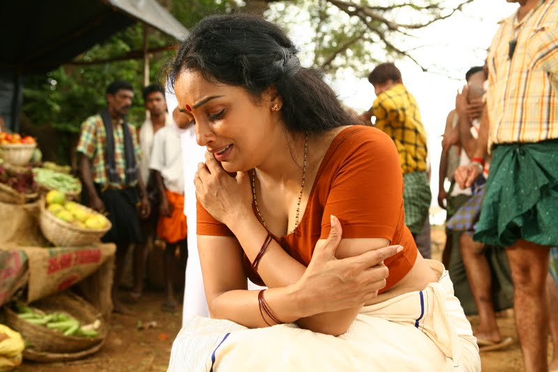 kayam malayalam movie