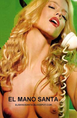 Hot Pictures From Fotos De Argentinas Seys Desnudas Sey Girls Usa