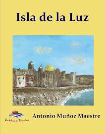 Isla de la Luz/Todas las Cádiz I