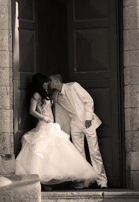 wedding photography, gallery wedding, wedding photo