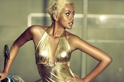 Supermodel, Commercial Photography Model, supermodels female