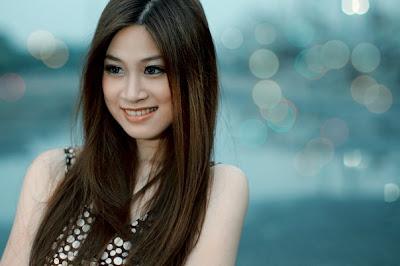 japanese female models, Japan Girl Fashion Photography, Japanese Female Artist