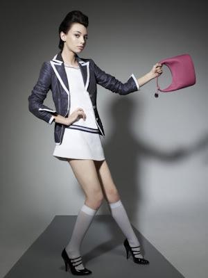 Fashion Photography, Conceptual Photography, photo store