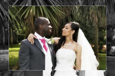 Tips-on-Wedding-Photography